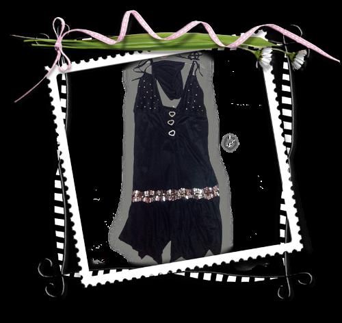 ملابس نسائية (3) 