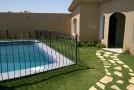 استراحة الدرعية ( 5 ) الأناقة الحقيقية في استراحات شمال الرياض