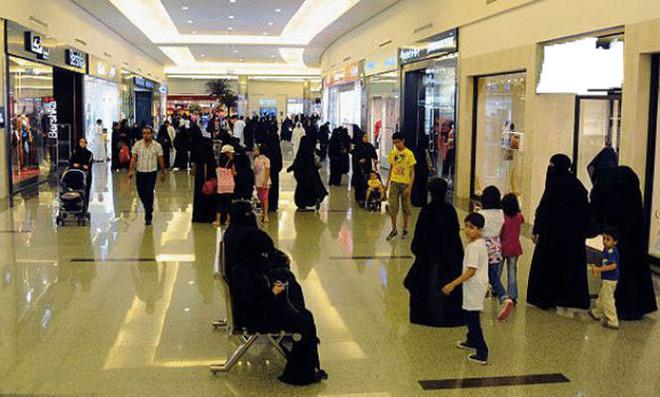 أرخص اسواق الرياض