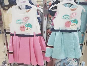 d7da42a7e أفضل ٧ محلات ملابس أطفال بالرياض   مدينة الرياض