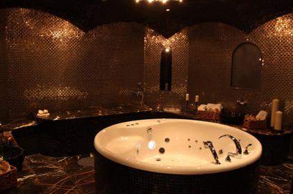 أفضل ٧ مشاغل حمام مغربي في الرياض مدينة الرياض