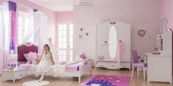 798c074a60f كراسى غرف اطفال بالوان واشكال رائعه شكيلا غرف للاطفال
