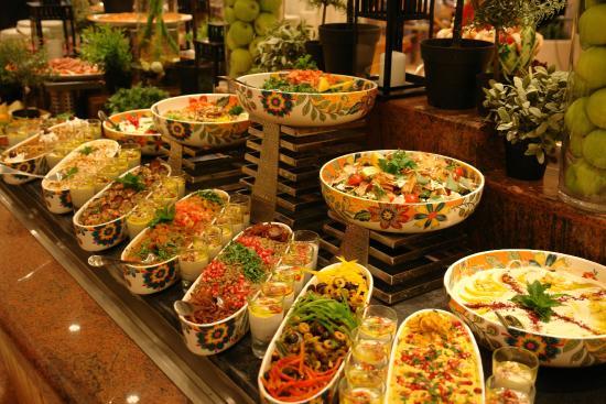 افضل ٣٠ من مطاعم شرق الرياض بالصور والمنيو والاسعار والتفاصيل
