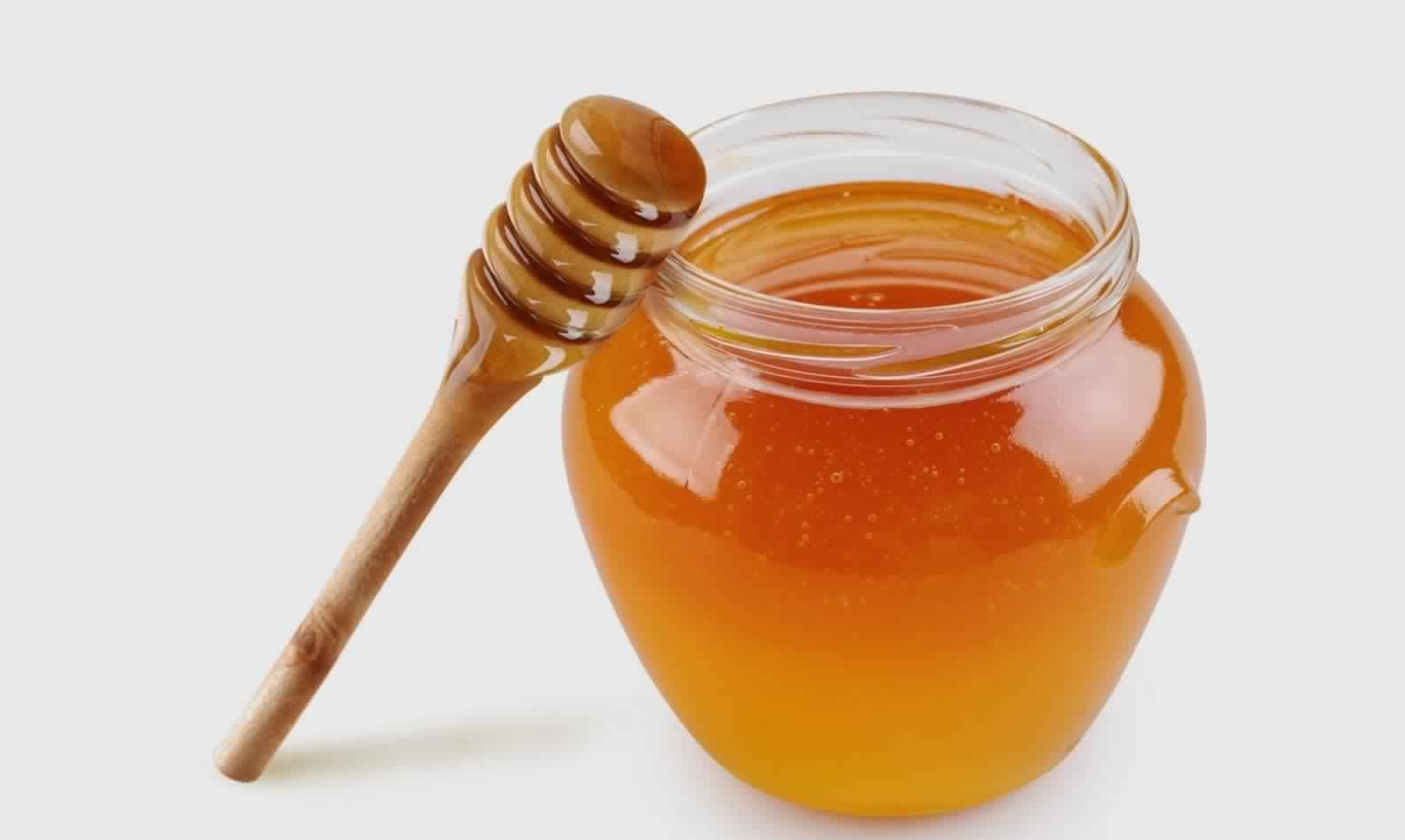 محلات بيع العسل في الرياض