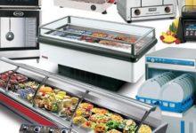 محلات معدات المطاعم في الرياض