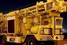 شركات حفر الابار في الرياض