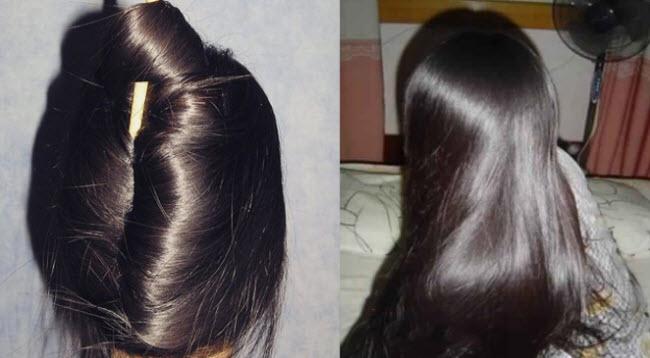 أفضل 11 نوع زيت لتطويل الشعر من الصيدلية مدينة الرياض
