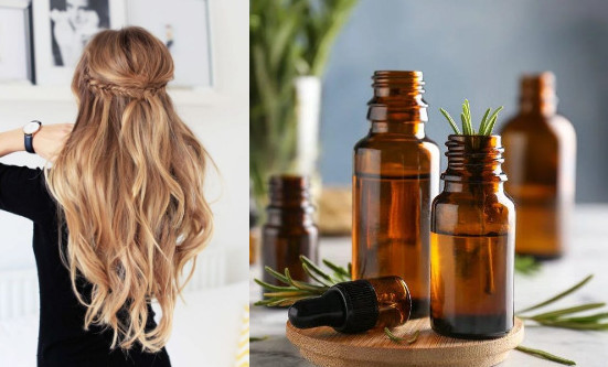 افضل امبولات لتطويل الشعر