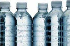 شروط انشاء مصنع مياه في السعودية