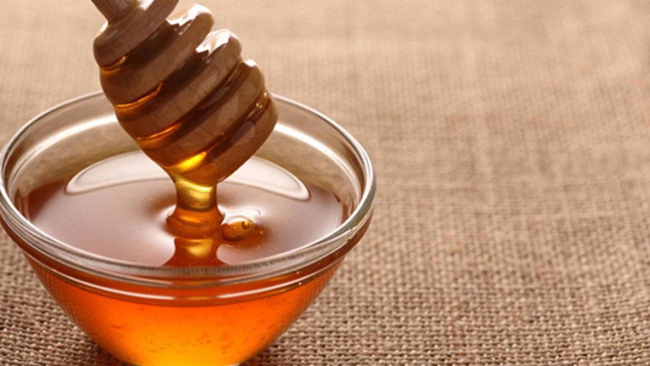 فوائد العسل للقولون مدينة الرياض