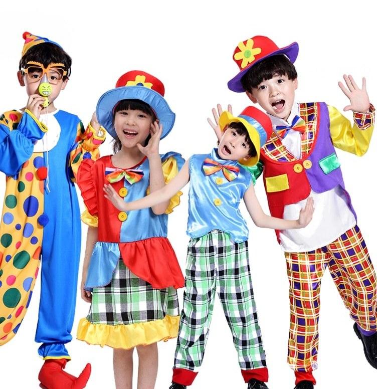 معاملة تفضيلية عظم حاسم اماكن بيع ملابس تنكرية للاطفال Psidiagnosticins Com