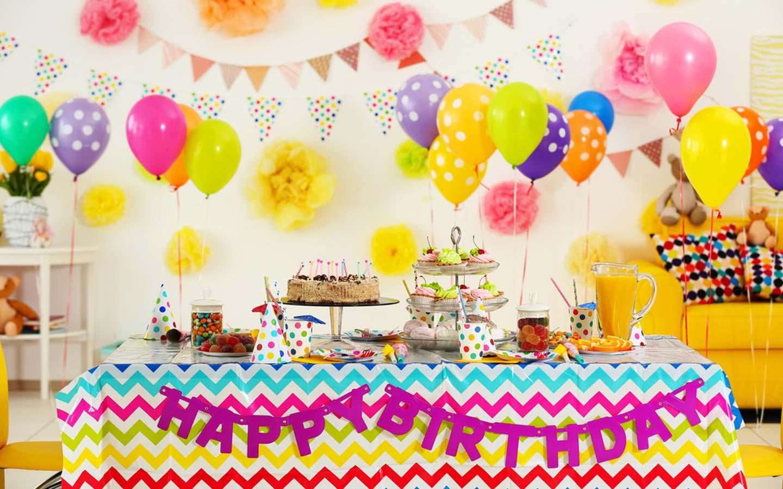 دراسة جدوى مشروع تنظيم حفلات الاطفال.. تجنب الخسارة مع أفضل المكاتب | مدينة  الرياض