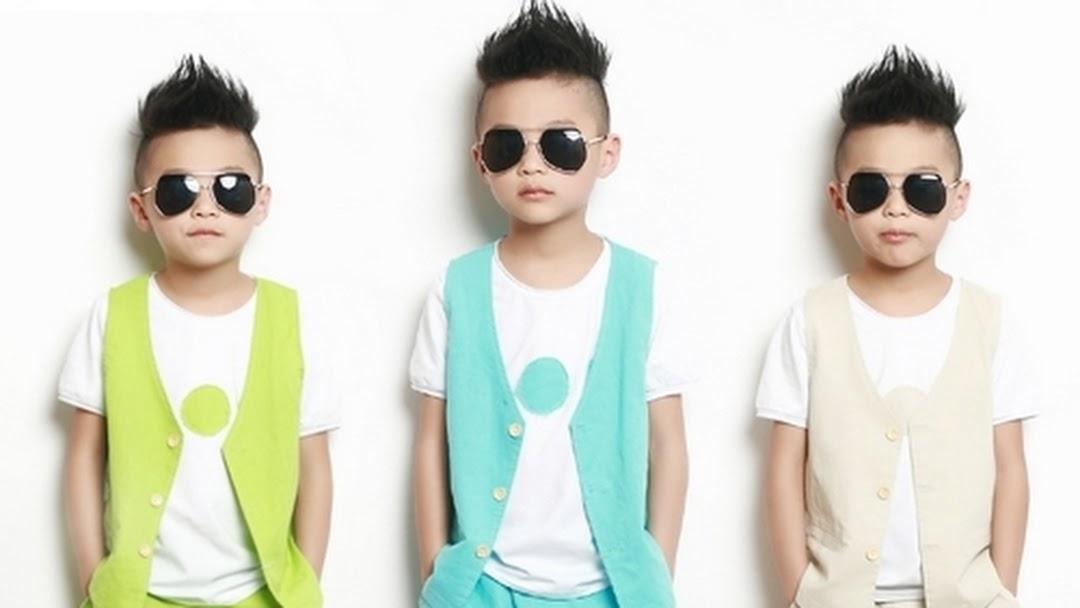 محلات ملابس اطفال بالقصيم